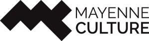 logo_MayenneCulture_CS2
