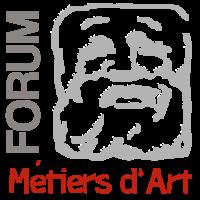 ForumMétiersArt